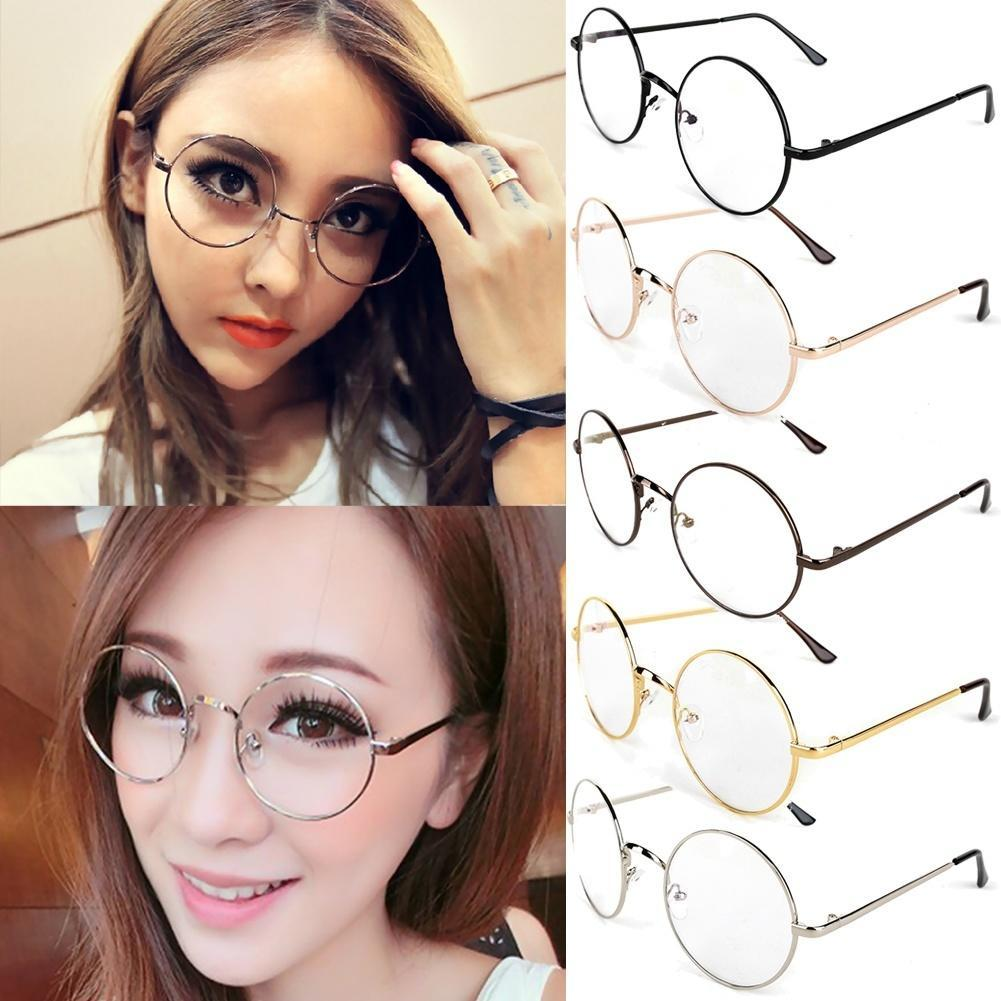 acbed673ff Cosplay Harry Potter Glasses Dress Up Spectacles Halloween Party ...