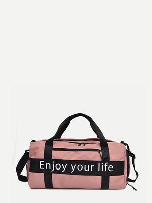 fec4ff178b Women's Bags, brand: sheIn – prices inсluding delivery from China in ...