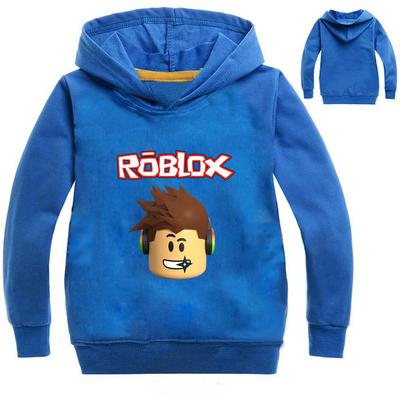 Red Bunny Hoodie Roblox Buy Roblox Set At Affordable Price From 14 Usd Best Prices Fast And Free Shipping Joom