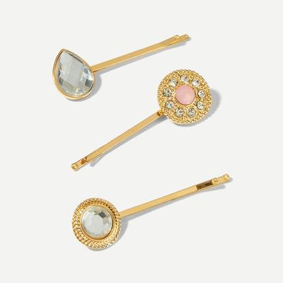 8ed955f08e Hair Accessories, brand: sheIn – prices inсluding delivery from ...