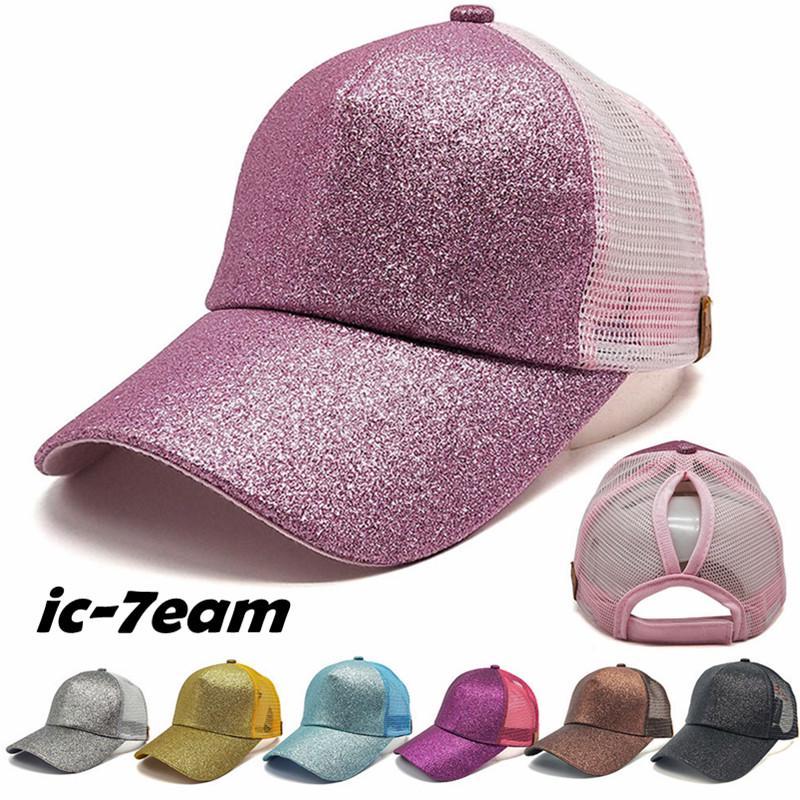 Outdoor Sun Sports Hat All Seasons Rose Diamond Duck Cap Visor Unisex Casual Snapback Caps Adjustable