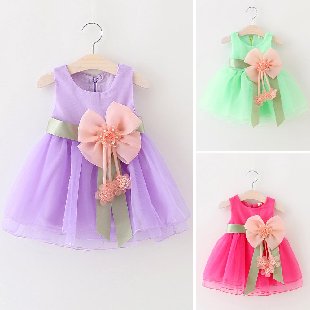 Купить Платье В Интернет