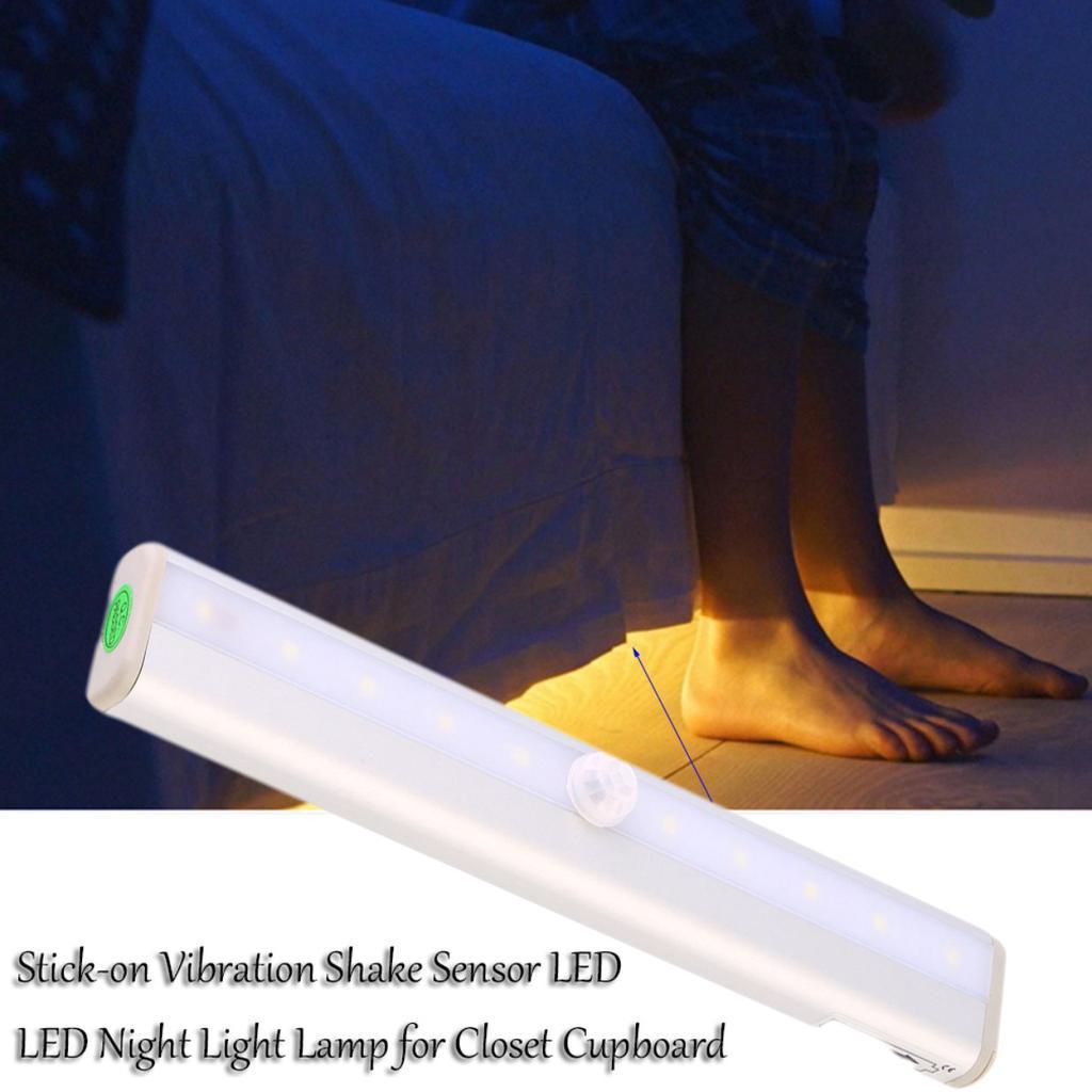 LIXADA 1.2m LED 18W Tube Light Lamp Fixture Indoor