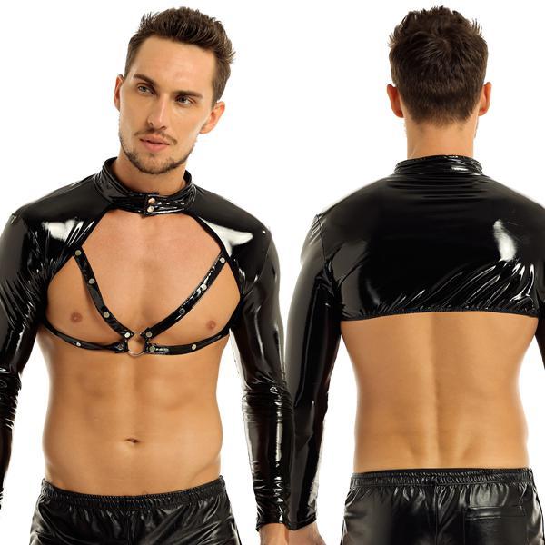 Outfit gay Gay Pride
