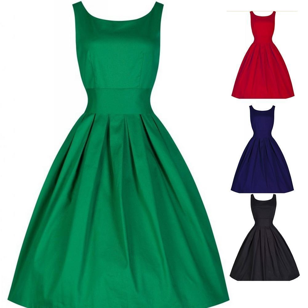 Где Купить Платье