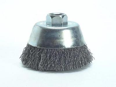 Makita P-66896 Pot Brush 50 mm Steel