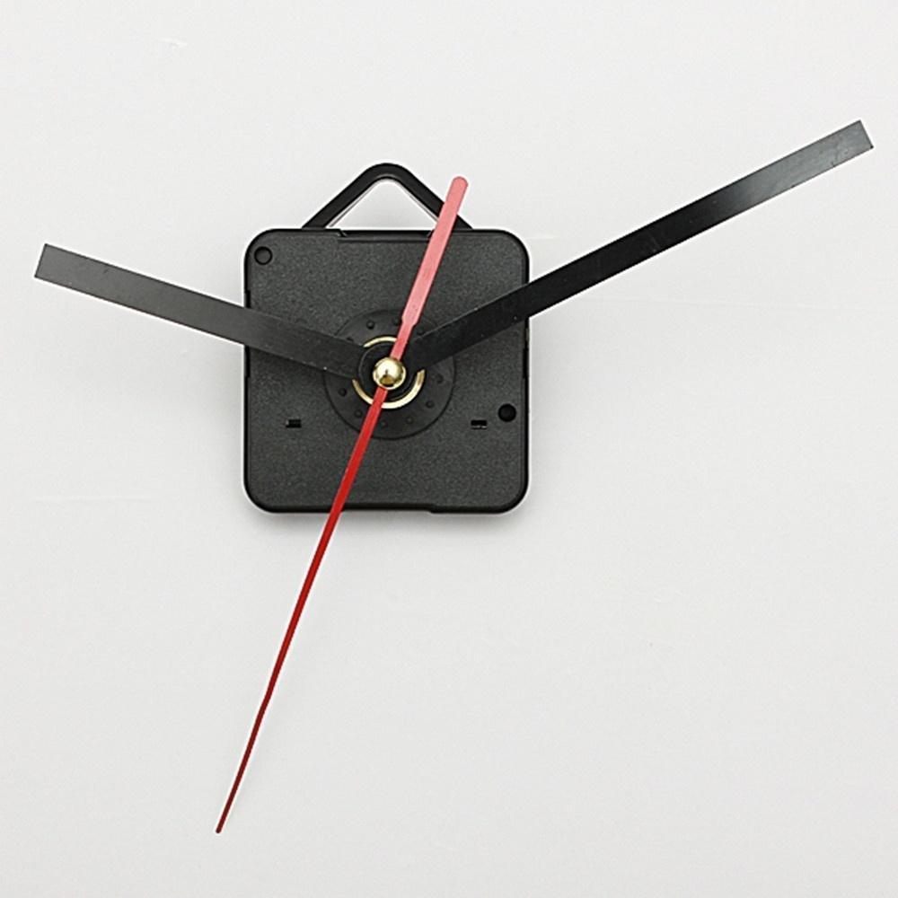 Kits Clock Movement Quartz Clock Parts Bell Accessories Movement Mechanism