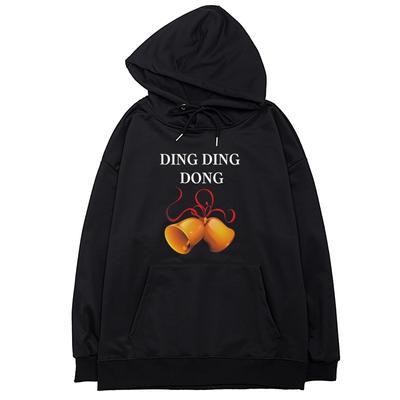 Reich Ding Dong Bell Noir