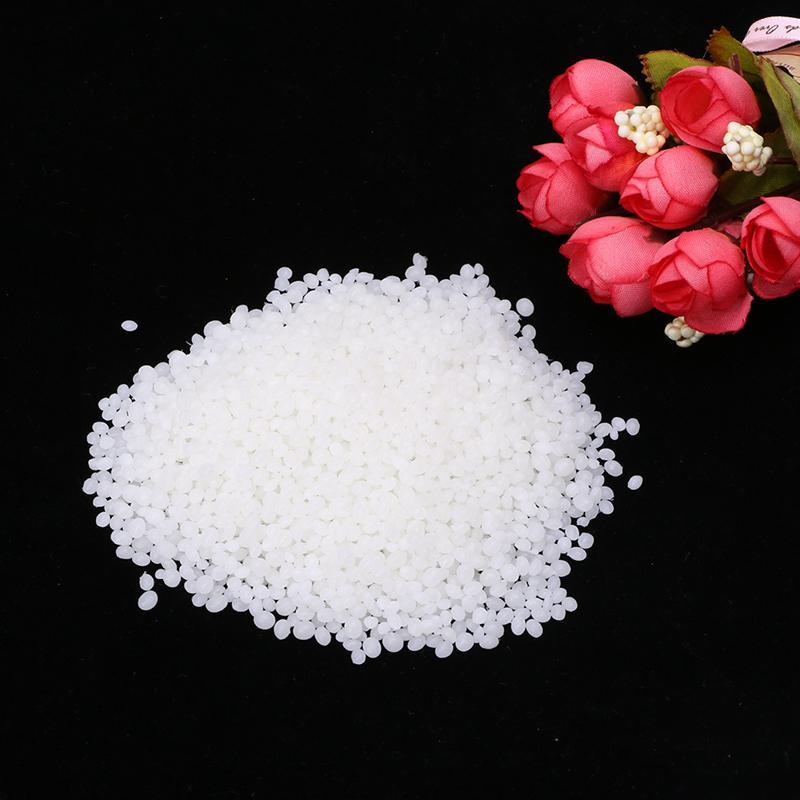 50g DIY Polymorph Thermoplastic Plastic Crystal Soil Pellet Friendly Powder