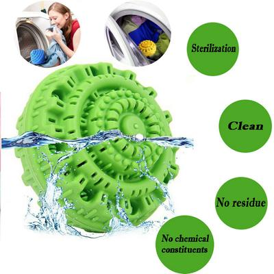 Useful Gadgets Ball Washing Machine Clothes Lint Catcher Remover