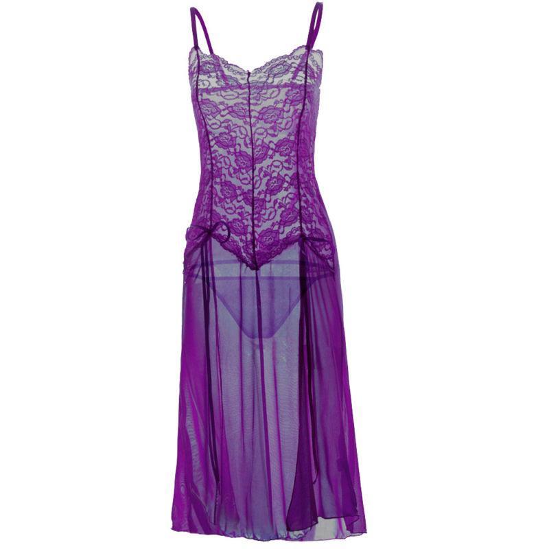 Atractivo Precios De Vestido De Dama De Honor Encanto Viñeta ...
