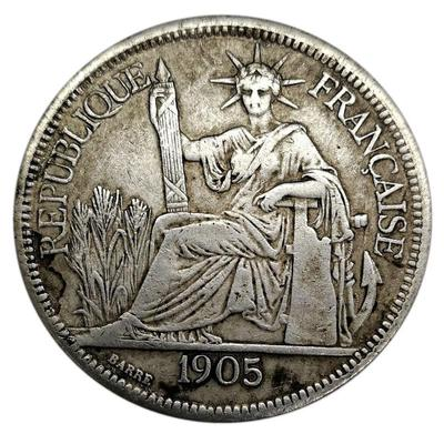 American First Lady Melania Trump Silver Coin Commemorative US Half Dollar