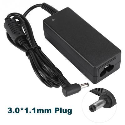 Original Genuine OEM 45W 19.5V 2.31A AC Adapter for HP Stream 11-d000nf Notebook
