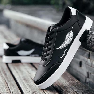 Zapatos casuales zapatos de los deportes de los nuevos hombres transpirable zapatos  zapatos de Jogging 96e23150393f