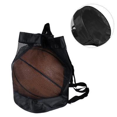 Basketball Bag Soccer Ball Football Volleyball Sports Balls Holder Carrier