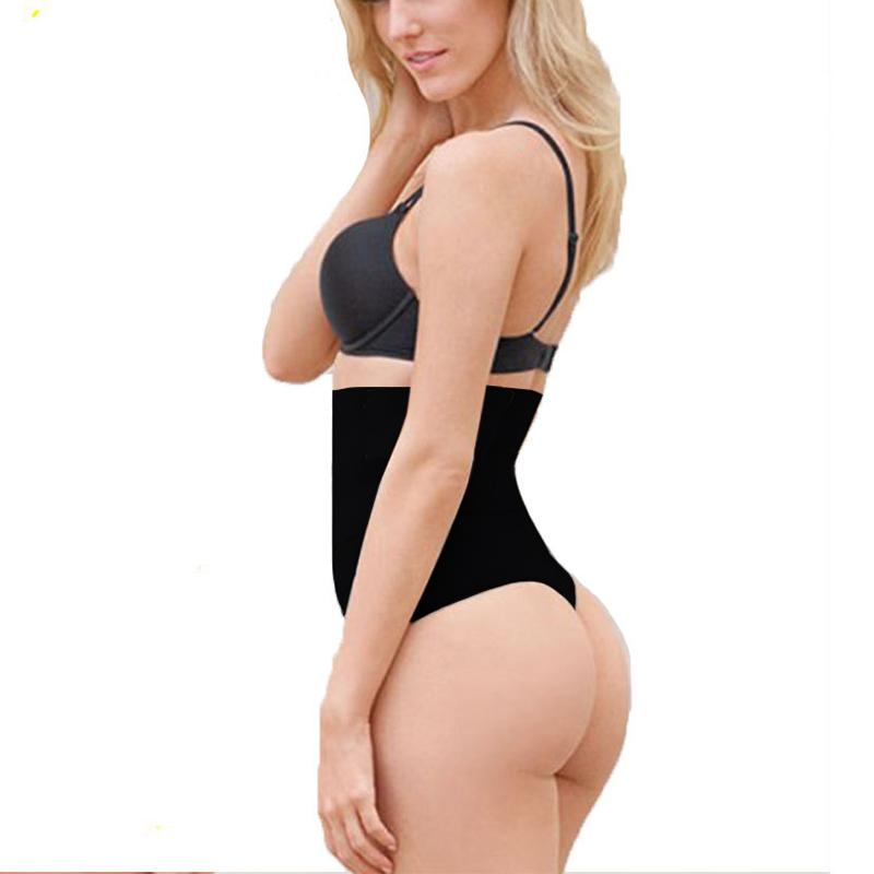doamnelor slimming knickers
