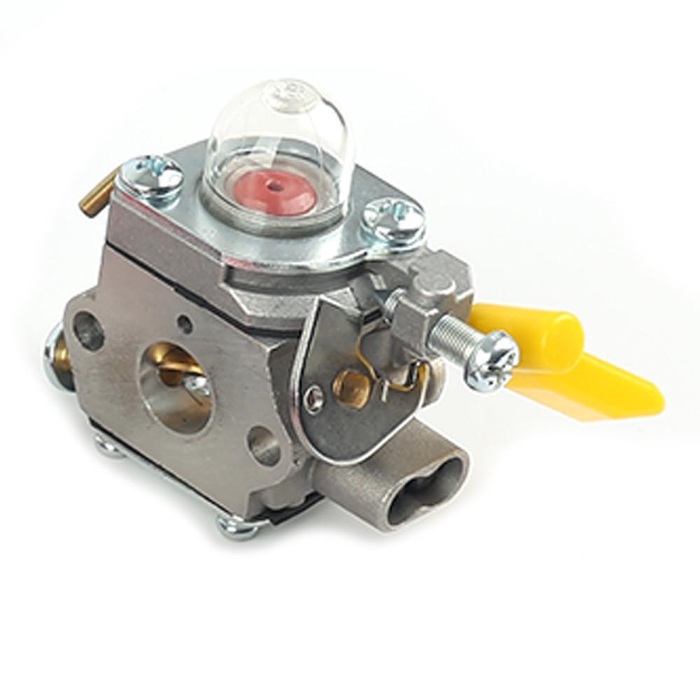3.68MHZ 5 X Risonatore Part # CSTCC 3M68G53-R0 SMD