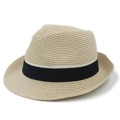 447e917b4 Hats and Panamas, material: straw – prices inсluding delivery from ...