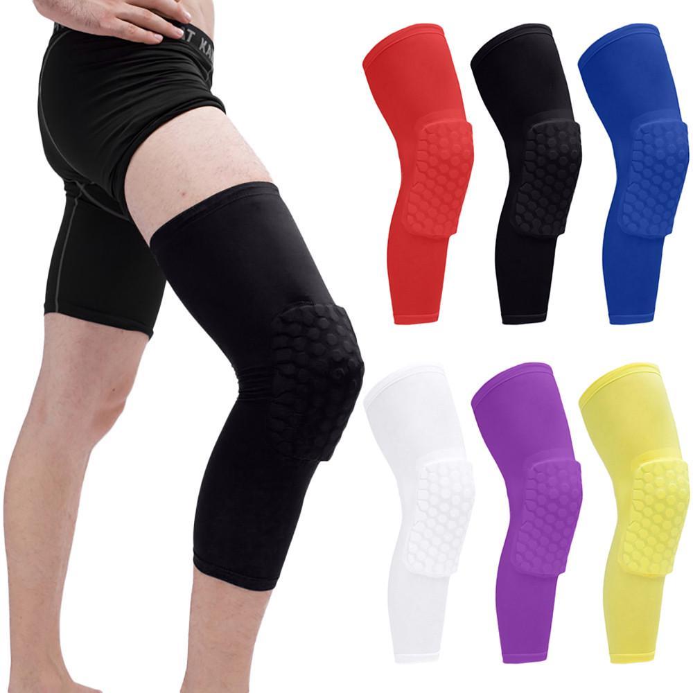 Ciorapi compresivi pana la genunchi, mmHg