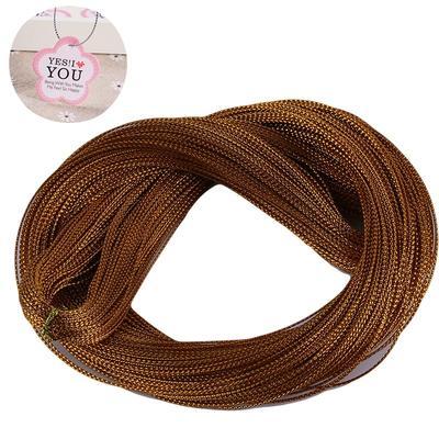 3mm /& 5mm plat cordon de cuir Corde Dentelle 1,3,5 /& 10m longueurs Craft Collier outils