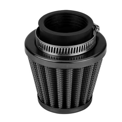 Vauxhall Insignia Sports Tourer 2008-2016 Mann Air Filter Filtration System Part