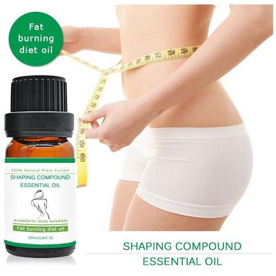 Does microgestin fe 1/20 cause weight loss