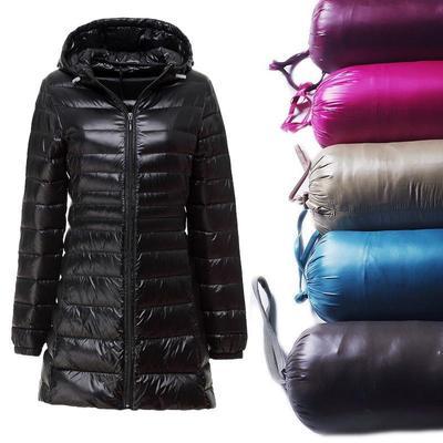 Пальто и куртки – цены и доставка товаров из Китая в интернет-магазине Joom 3ecc094175963