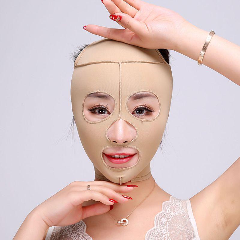pierderea în greutate caracteristici faciale