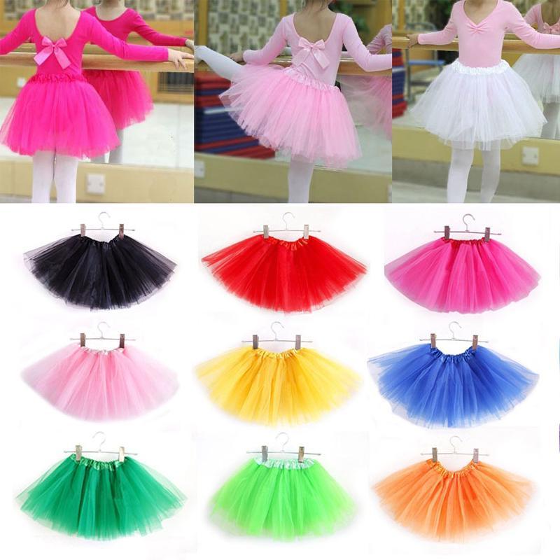 Крошка принцесса платье сеткой кружева платье танец платье фото