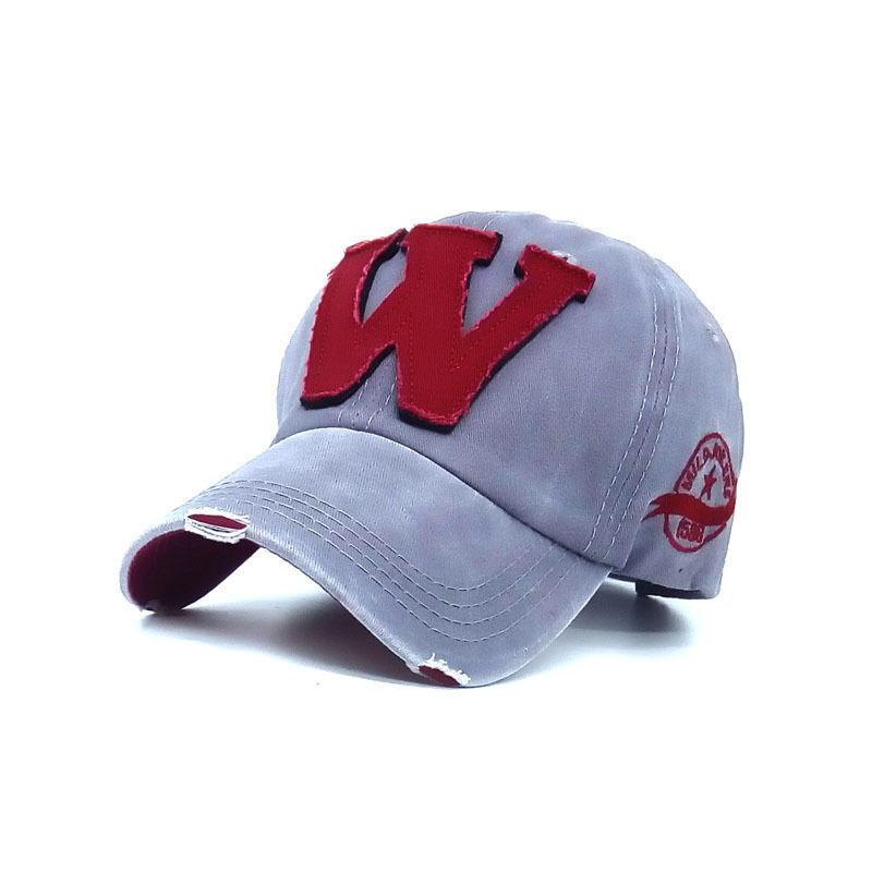 DO Yoga NOT WAR Dog Unisex Pure Color Baseball Cap Classic Adjustable Sun Hat