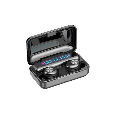 Wireless Earbuds Bluetooth 5.0 Earphones Contact Control Tws Gaming Headset Ipx7 Waterproof Earphone