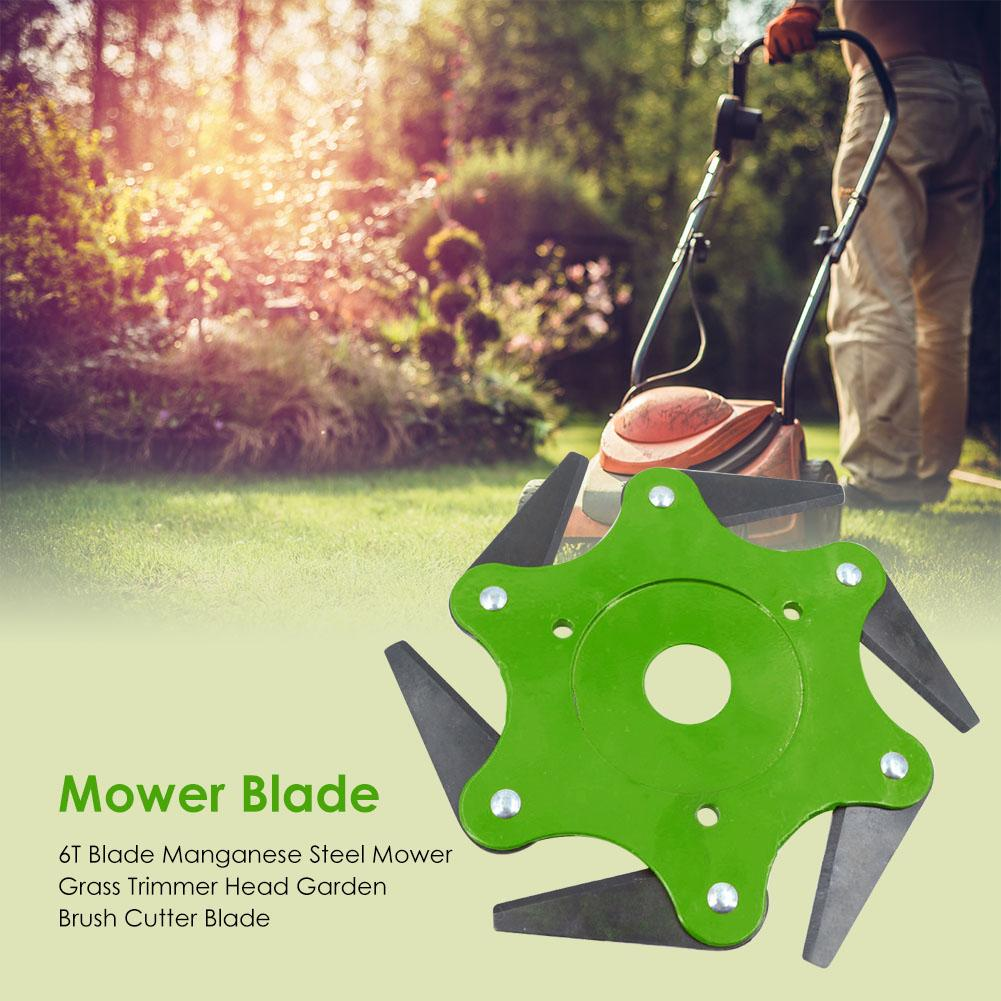 1pc Waterproof Rain Dust Proof Cover Lawn Mower Weeder Brush Cutter Protector