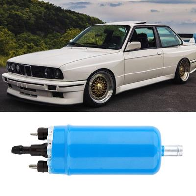 E30 //1982.09-1992.03 In Tank Fuel Pump For BMW 3