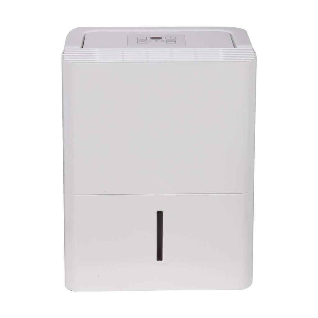 Bianco 340 W 230 V 10L-16m/²-DEN7 Comfee MDDN-10DEN7 Deumidificatore