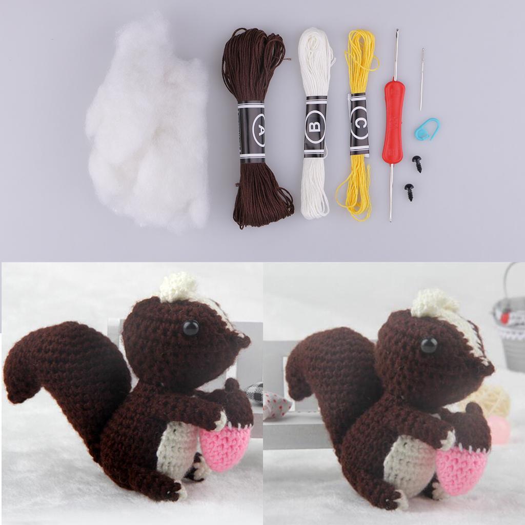 Crochet brinquedos amigurumi Miss porco - a.dupa.me | 1024x1024