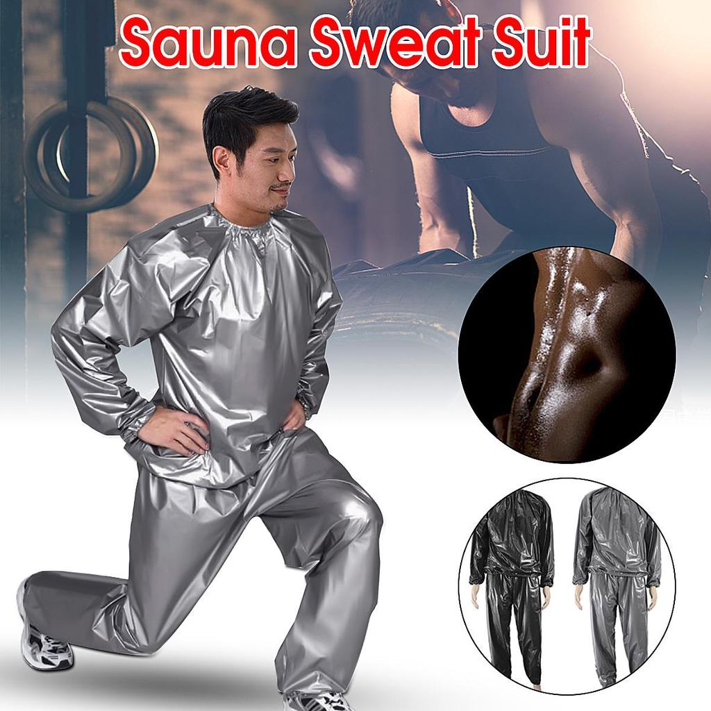 kung fu pierdere greutate)