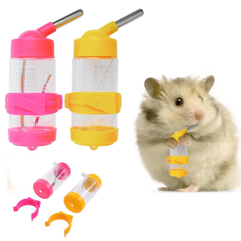 Natural Grass Ball Teeth Cleaning Grinding Toys for Rabbits Cats Small Rodents Autone Small Pet Chewing Toy