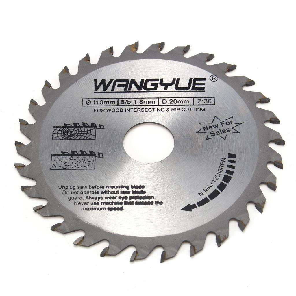 15pcs Lengthened Cutting Seat Wrench Saw Blade Hand Tools Kit For ...