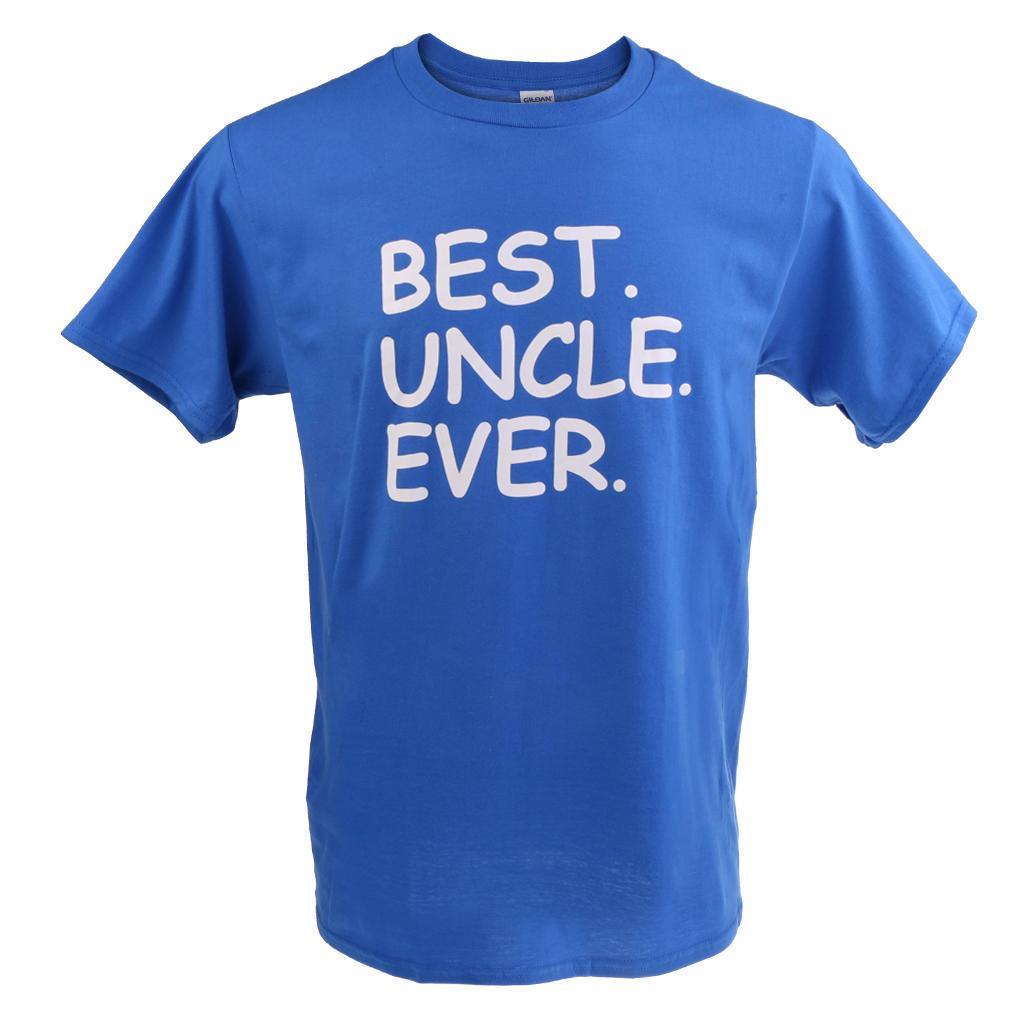 """/""""La Banque de Papa/"""" Drôle Pères Papa Jour Slogan Imprimé Cadeau Graphique T Shirt"""