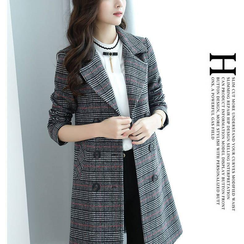 slimming jachete pentru femei)