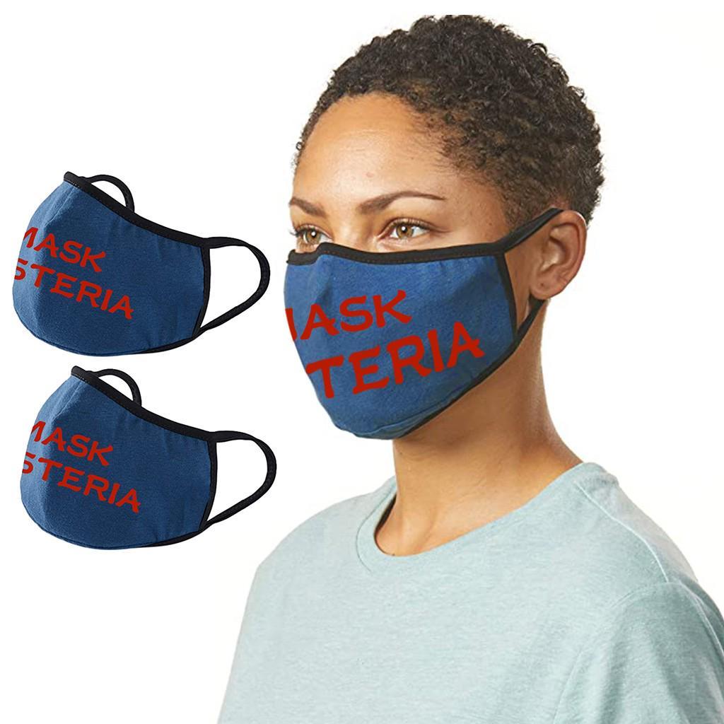 Abdeckung Gesicht Oder Mund Wiederverwendbar Pailletten Staubdicht Sonnenschutz Atmungsaktiv Gegen Verschmutzung Anti-Smog