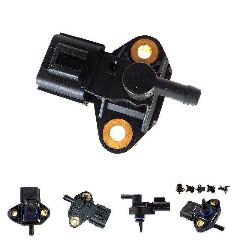 New Fuel Injection Rail Pressure Sensor for FORD SUPER DUTY 0261230093 FPS5