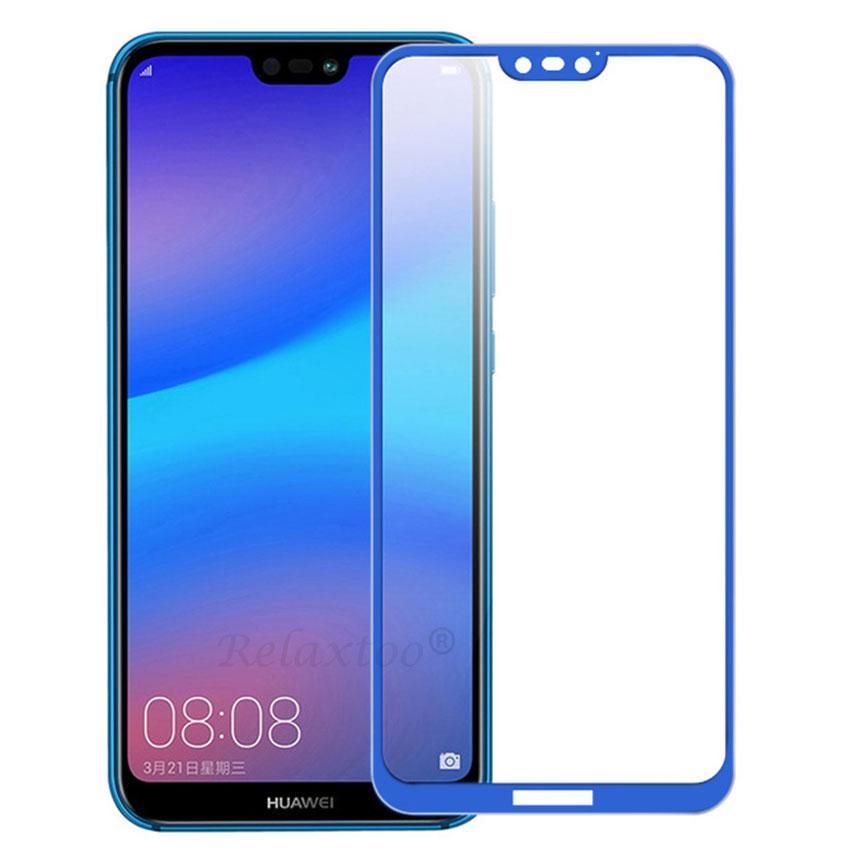 Handys & Telekommunikation Handybildschirm-schutz Volle Bildschirm Hydrogel Film Auf Die Für Huawei P20 P30 Lite Pro P10 Plus Protector Film Honor 9 Lite 10 Schutz Film Nicht Glas