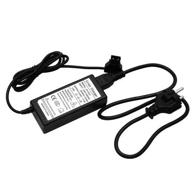 Us Plug 12v 2a Ac Power Supply With Dc Adapter For Cctv Camera And
