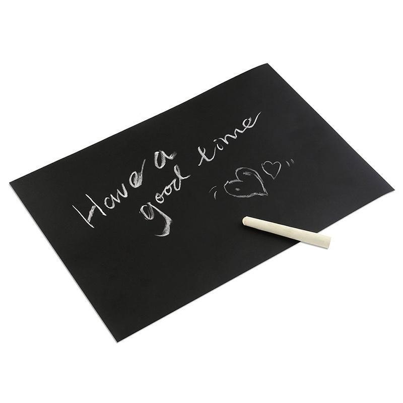 kreidetafel kaufen perfect werbetafel mit figur with kreidetafel kaufen perfect kreidetafel. Black Bedroom Furniture Sets. Home Design Ideas