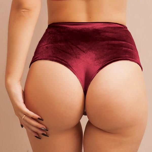 Sexy Ass Girls In Panties Images