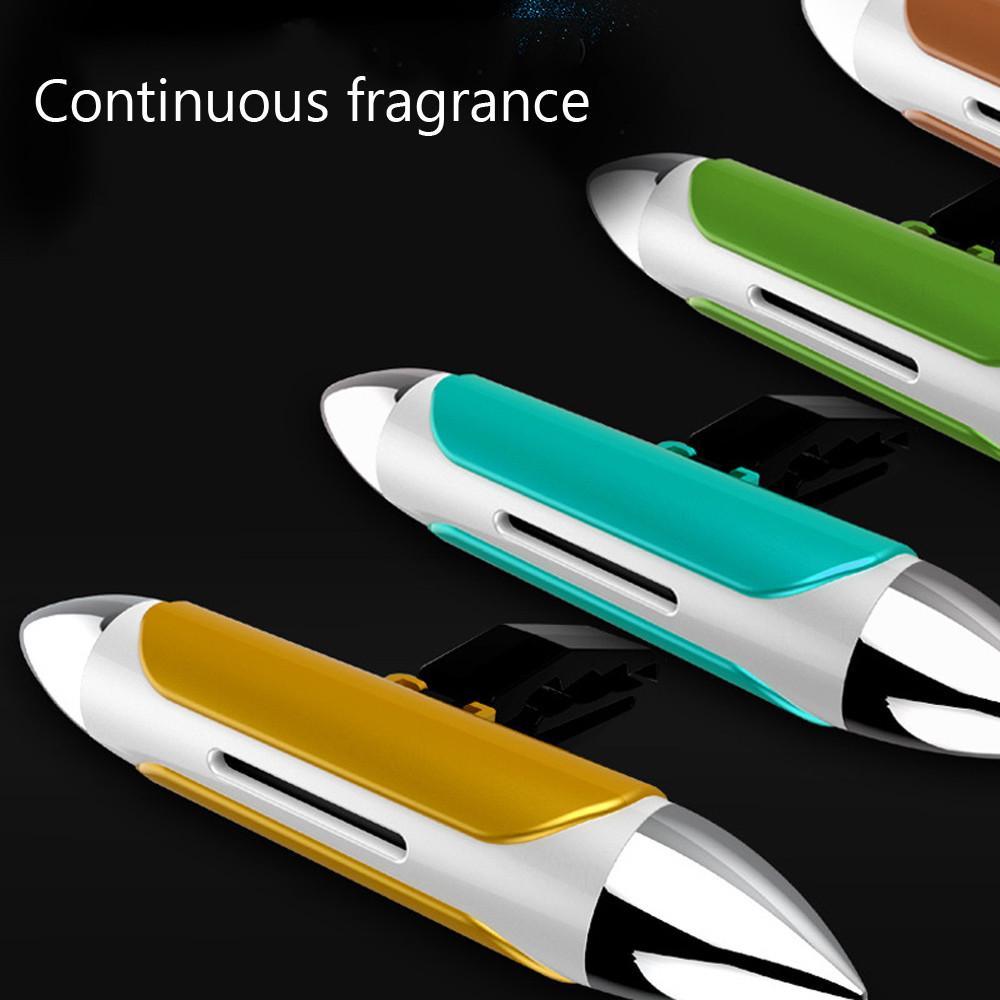 Parfum Solid Esenta Ulei Vrac Portabil Vehicul Parfum Parfum Agent