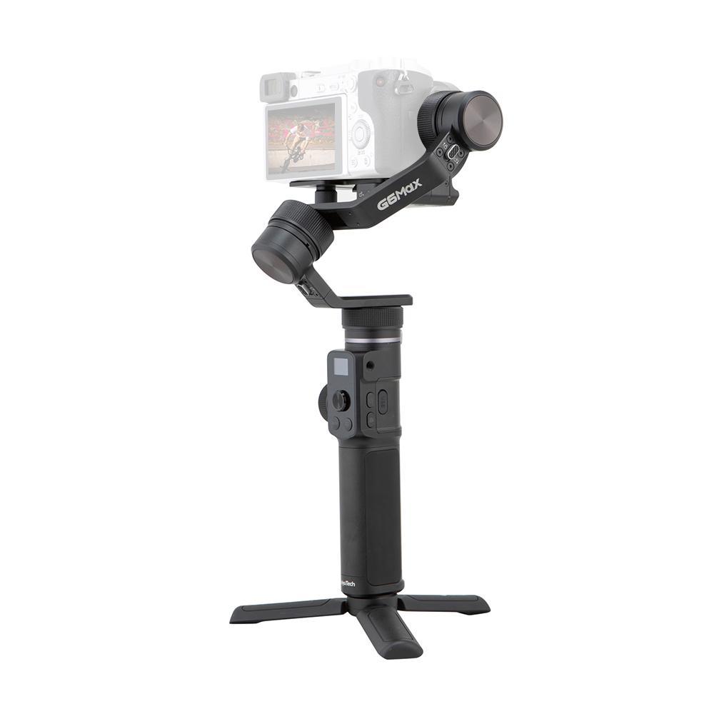 Quick Release Professional Black 72 Monopod//Unipod for Leica D-LUX 5