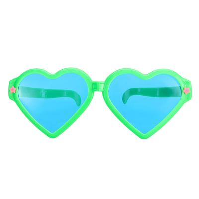 Fashion Violin Shape Glasses Music Fan Photo Props Party Birthday Sunglasses