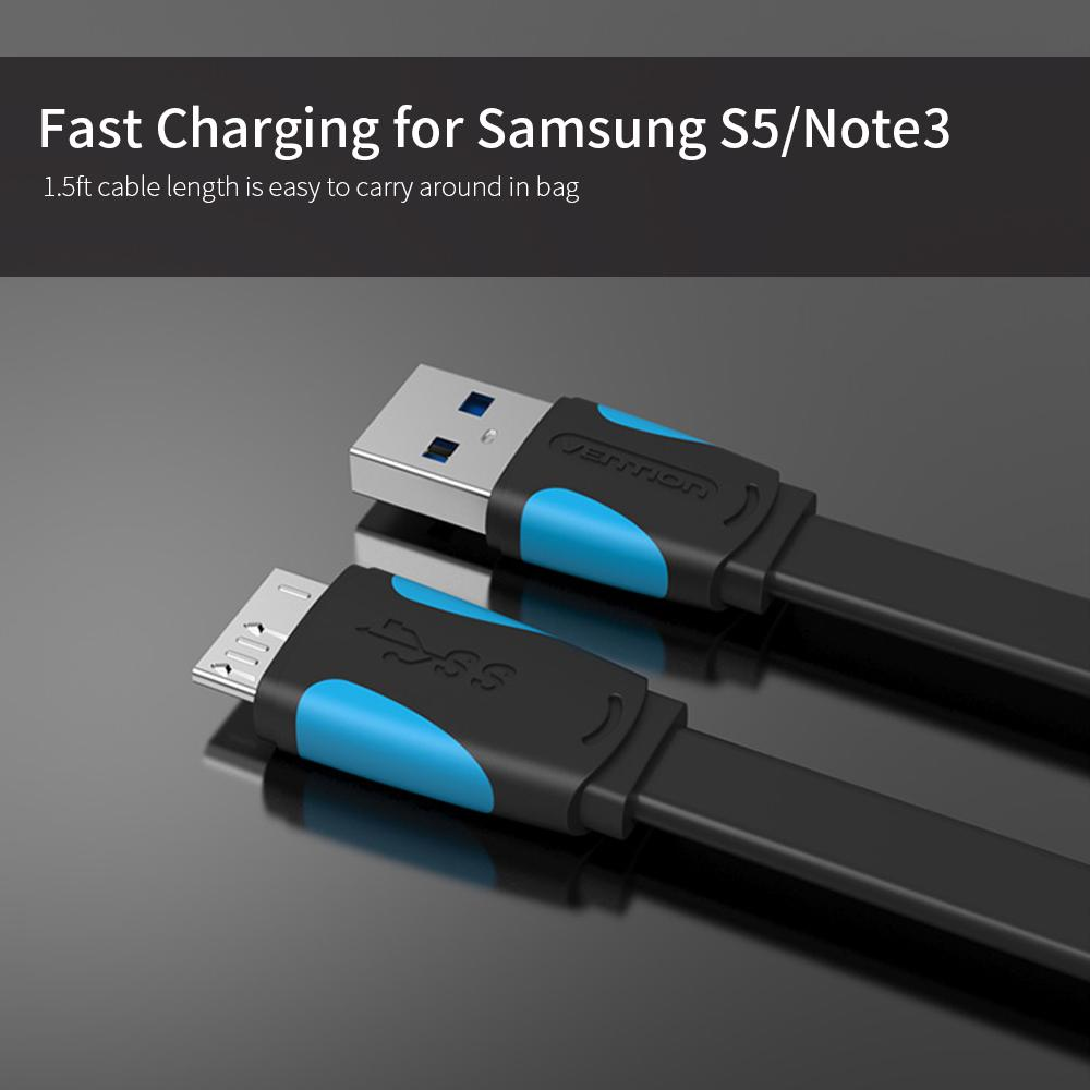 Cable Length: 100cm Cables 3 Ft. USB 3.0 SuperSpeed Male A to Female A Extension Cable - 3 Feet